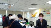 Vietnam Post tạm dừng vận chuyển các mặt hàng y tế phòng chống dịch nCoV ra nước ngoài