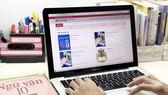 VNPT triển khai đào tạo trực tuyến miễn phí hỗ trợ phòng chống dịch nCoV