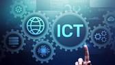 VNPT tiếp tục khẳng định năng lực cung cấp hạ tầng, dịch vụ ICT