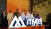 Viettel phản hồi cáo buộc phát tán thông tin bất lợi cho đối thủ ở Myanmar