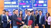 Tập đoàn VNPT cùng Phú Thọ thúc đẩy xây dựng Chính quyền điện tử