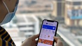 VNPT tăng cường hỗ trợ online phục vụ và chăm sóc khách hàng