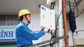 VNPT tăng cường mạng lưới, đảm bảo phục vụ dịp nghỉ lễ 30-4  và 1-5