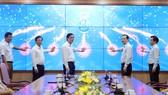"""VNPT sẽ giúp Phú Thọ """"vượt bậc"""" trong xây dựng chính phủ điện tử"""