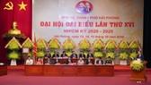 Thủ tướng Nguyễn Xuân Phúc: Hải Phòng phải tập trung phát triển kinh tế biển, trở thành một thành phố cảng quốc tế hiện đại