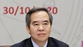 Đồng chí Nguyễn Văn Bình. Ảnh: TTXVN