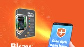 Bkav sử dụng công nghệ AI để bảo vệ giao dịch ngân hàng cho người dùng smartphone