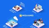 Giới thiệu nền tảng Quản trị doanh nghiệp hợp nhất MISA AMIS