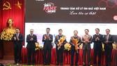 Công nghiệp ICT Việt Nam trở thành ngành xuất siêu lớn nhất của nền kinh tế
