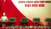 5 thách thức và 5 định hướng lớn của nền kinh tế Việt Nam