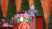 Phát động các phong trào hành động cách mạng của tuổi trẻ Việt Nam