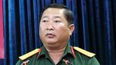 Ban Bí thư quyết định thi hành kỷ luật đồng chí Trần Văn Tài bằng hình thức cách chức tất cả các chức vụ trong Đảng của 2 nhiệm kỳ 2015 - 2020 và 2020 - 2025. Ảnh: BBL