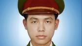 Chủ tịch nước quyết định truy tặng Huân chương Chiến công hạng Nhì cho Đại úy Phan Tấn Tài