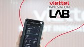 Mạng 5G Viettel thiết lập kỷ lục về tốc độ truyền dữ liệu