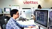 Viettel vừa được cấp thêm 2 bằng sáng chế độc quyền tại Mỹ