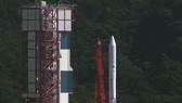 Tạm hoãn phóng tên lửa đưa vệ tinh NanoDragon vào vũ trụ