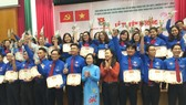 55 friendly, good state agency employees praised