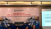Vietnam's economy has another good year of strong growth: WB director