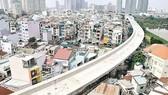 HCMC focuses on building civilized urban residential quarters