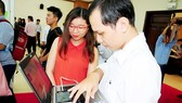 Cyber security becoming urgent issue in Vietnam