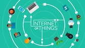 IoT devices are the aim of cyber-attacks