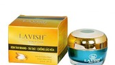 One of the three cosmetics which are produced by Hoa Viet Co. Ltd. and exceed the mercury limit