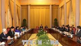 Vice President urges Fukuoka to increase investment in Vietnam