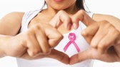 Hospital provides free breast cancer screening for 1,200 women