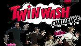 LG TWINWash Challenge announced in Vietnam