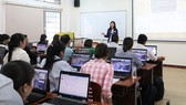 Vietnam tightens control on online learning quality