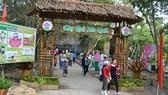 Dong Thap Province restructures tourism for better socio-economic condition