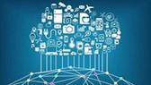 New technology promises better implementation of IoT in VN