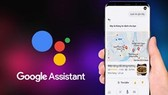 Google launches Google Assistant in Vietnamese language