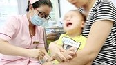 Vietnam announces nine fatal diseases to be isolated