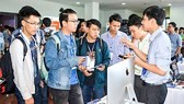 Labor ministry to supports startup students