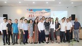 First Mekong Delta province sets up mentor club