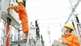 Fitch Ratings gives Vietnam Electricity 'BB' rating