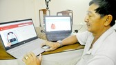 Exporters use digital tools to boost sale