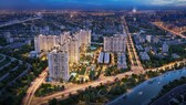 Construction Ministry says no to apartments smaller than 25sq.m