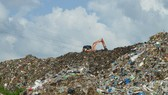 US$560,044 to be spent for treating 200,000 tons of garbage in Quang Nam