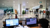 Vietnam halts entry to all foreigners starting at zero on March 22