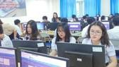 Schools increase online consultation of vocational training