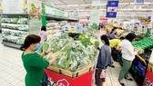 HCMC strives to boost purchasing power of consumers (Photo: SGGP)