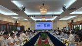 500 enterprises find opportunities to invest in renewable energy