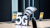 5G piloting promoted nationwide