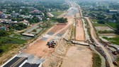Site clearance for North-South highway must be accelerated: PM