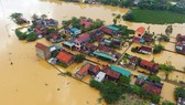 Health Ministry warns diseases in aftermath of flooding