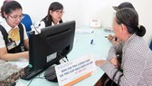 The retirement age increase will have significant effects on all employees in HCMC. (Photo: SGGP)