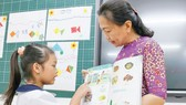 HCMC suggests support on tuition fees for private primary schoolers (Photo: SGGP)