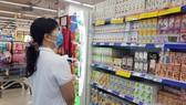 Vietnamese dairy sector gradually expands to international market despite coronavirus pandemic (Photo: SGGP)